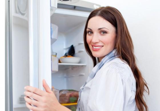 Tu refrigerador habla de ti